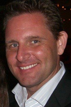 Karl Stenske, IMA alumni