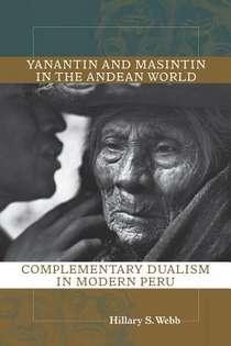 yanantin_and_masintin-210