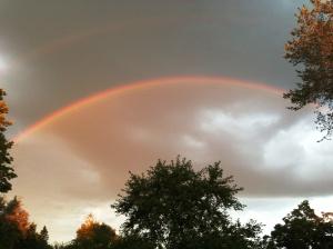 RainbowOverGoddard_08-12-13_(3)