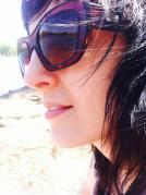 Jenney Patterson, IMA student