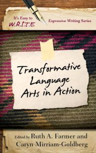 Transformative Language-1c