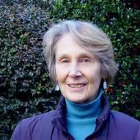 Elizabeth Minnich, visiting scholar